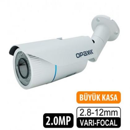 opax-1814-2-mp-1080p-2-in-1-28-12mm-opax-1814