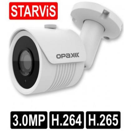 opax-1106-3-mp-2065x1536-h264-h265-36mm-lens-2-ir-led-sony-starvis-ip-bullet-kamera-opax-1106