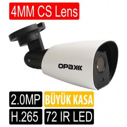opax-2232-2-mp-1080p-4mm-cs-lens-72-ir-led-h265-low-stream-smart-ip-kamera-opax-2232