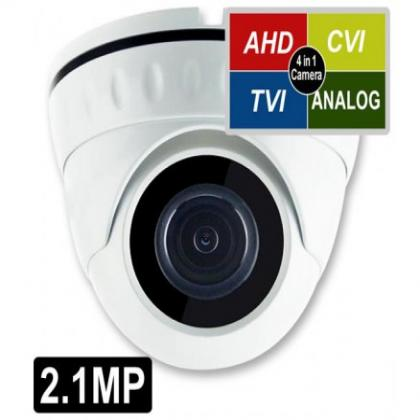 opax-1109-21-mp-1080p-4-in-1-hd-36mm-lens-18-smart-ir-led--opax-1109